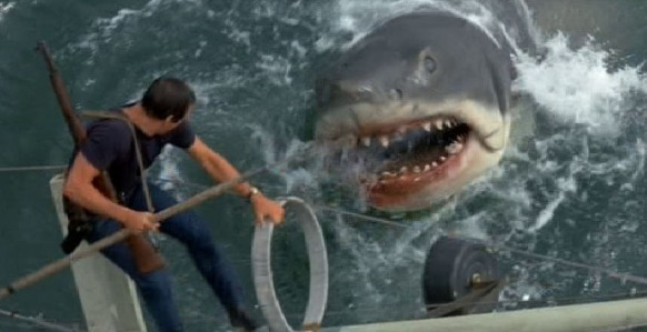 013311_Jaws-jaws-468735_686_353