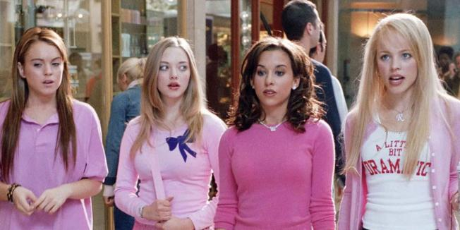 mean-girls-quotes-highlight