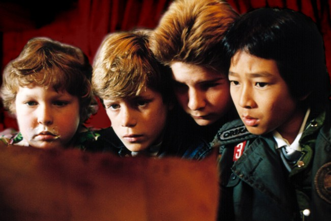 the-goonies-really-internet