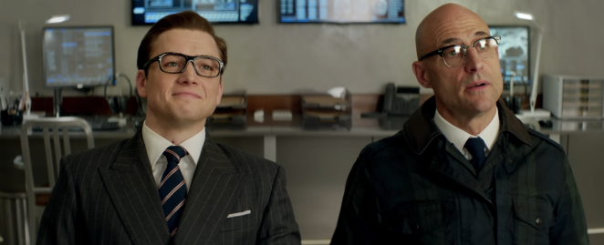 kingsman-the-golden-circle-4