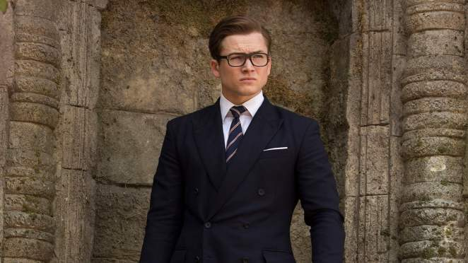 kingsman-the-golden-circle-review-2-1200x675-c