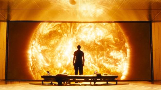 Sunshine-01-1