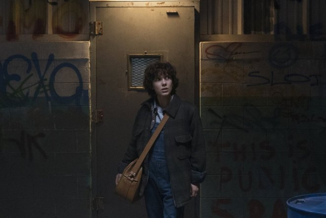 Stranger-Things-Season-2-Pictures