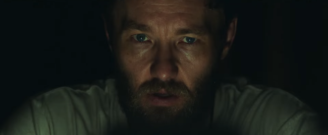 Joel_Edgerton_It_Comes_at_night_horror_movie_images_