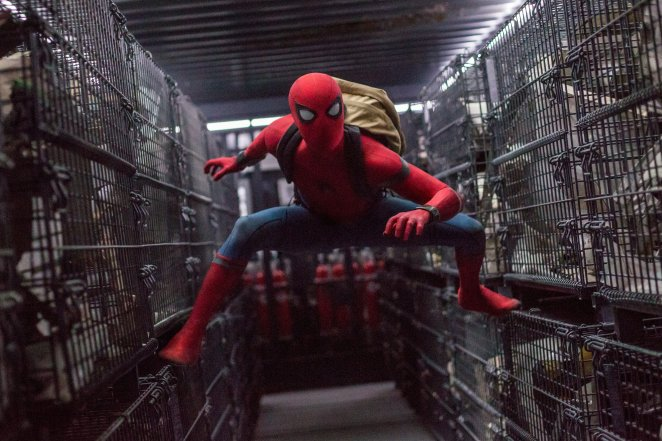 spiderman-homecoming-image-6