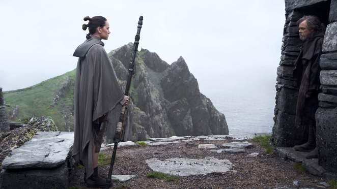 star-wars-the-last-jedi-review-9-1500x844