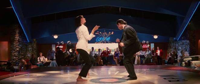 pulp-fiction-dancing-scene
