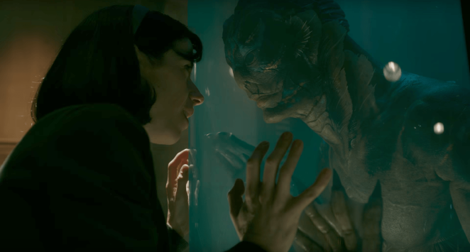 the-shape-of-water-red-band-trailer