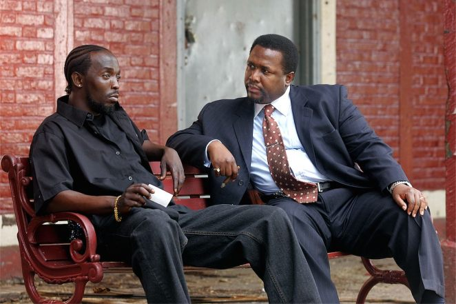 the-wire-13